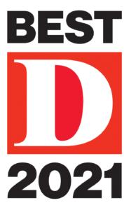 Frisco Center for Internal Medicine D Best 2021